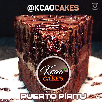 Banner KcaoCakes 300x300