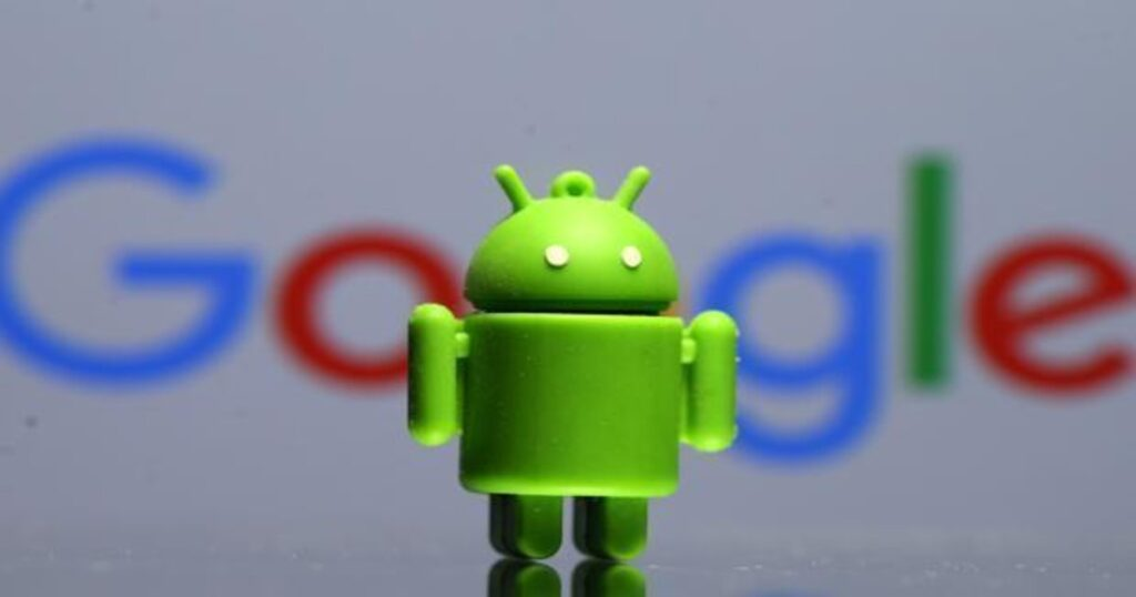 Nota Trucos Android